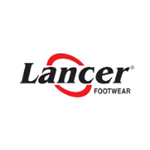 Lancer Footwear