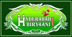 Hyderabad Biryani House - Old Airport Road - Bangalore