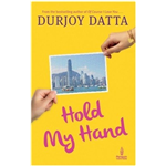 Hold My Hand - Durjoy Dutta
