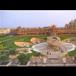 Akshardham - Delhi