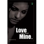 Love Was Never Mine - Kunal Bhardwaj