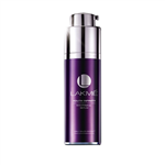 Lakme Youth Infinity