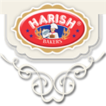 Harish Bakery - Old Railway Road - Gurgaon