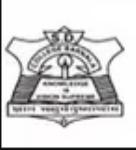 SSD College - Barnala - Punjab