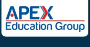 Apex Education Pvt Ltd - Barnala