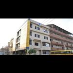 Prarthana Central School - Bangalore