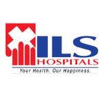 ILS Hospital - Tripura