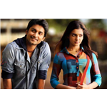 Makkhi Movie Songs