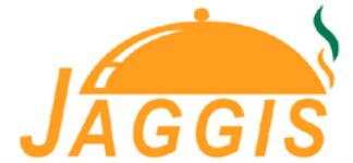 Jaggis - Patiala