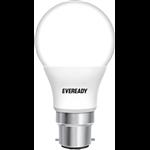 Eveready LED Bulbs