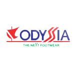 Odyssia Footwear