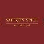 Saffron Spice - Andheri - Mumbai