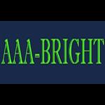 AAA Bright Academy - Patiala