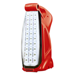 Eveready HL-52 LED Rechargeable Emergency Light