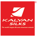 Kalyan Silks - Thrissur