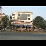 Hotel Purohit - Samarvarni - Silvassa