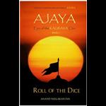 Ajaya : Epic of the Kaurava Clan - Anand Neelakantan