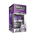 Maxo Max Power A Mosquito Repellent