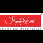 Jayalakshmi Silks - Thrissur