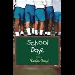 School Days - Ruskin Bond