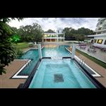 Pluz Resort - Naroli - Silvassa