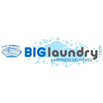 Big Laundry - Chennai