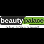 Beauty Palace - Crawford Market - Mumbai
