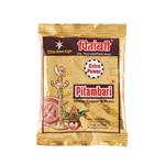 Pitambari Shines