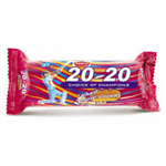 Parle 20-20 Cashew Butter Cookies