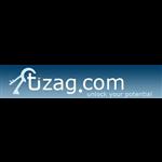 Tizag.com
