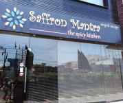 Saffron Mantra - Karkhana - Secunderabad