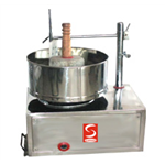 Sharavana Conventional Wet Grinder
