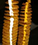 Trendy Taste - VileParle - Mumbai