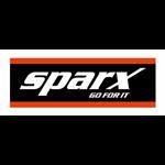 Sparx Footwear