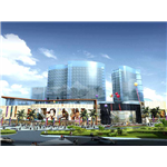Phoenix Marketcity - Viman Nagar - Pune