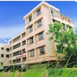 St Thomas School - Kalyan - Thane