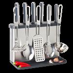 Tips on Kitchen Tools