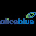 Alice Blue Securities