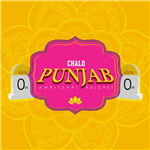 Chalo Punjab - Tilak Nagar - Delhi NCR
