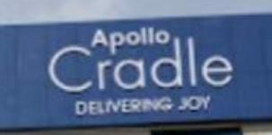 Apollo Cradle - Kundalahalli - Bangalore