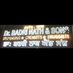 Dr Badri Nath And Sons - Amritsar