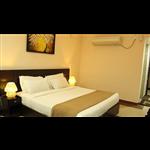 Palm Tree Hotel - Aligarh