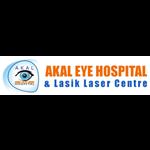 Akal Eye Hospital - Jalandhar