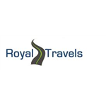 Royal Travels - Ooty