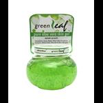 Green Leaf Pure Aloe Vera Skin Gel