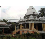 Kaibalyadham - Kolkata