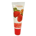 Patanjali Chikistalay Strawberry Lip Balm