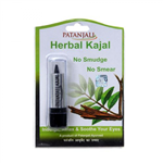 Patanjali Chikistalay Herbal Kajal