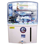 Aqua World Water Purifier