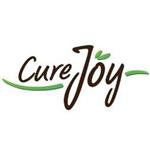Curejoy.com